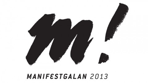Manifest-2013