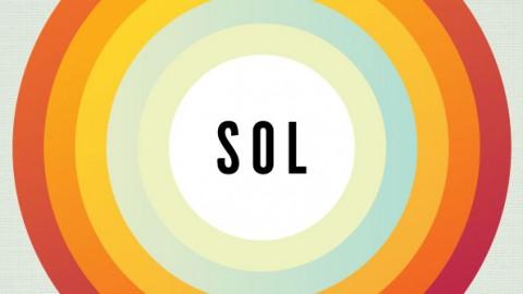 Sol_variant_3
