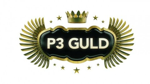 P3-guld-web-vitbkgrd